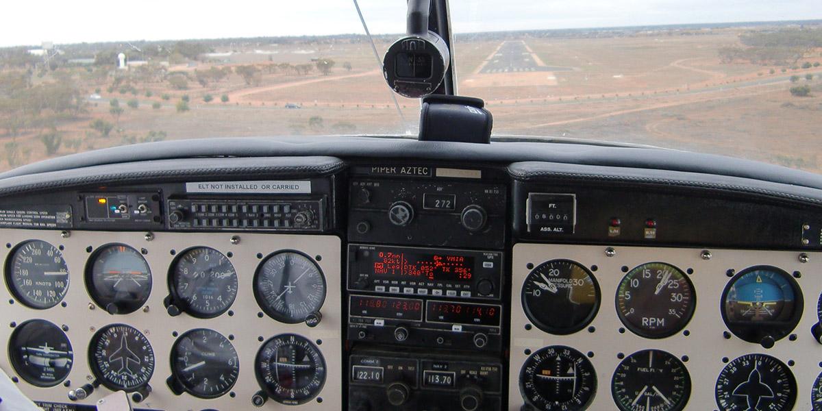 header_landing2_new